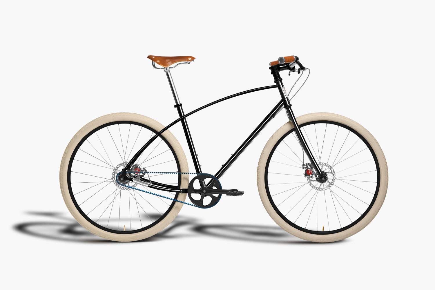 history of bikes Breezer mlink technology is redefining modern suspension kinematics, and repack and supercell are the only bikes available with this new technology 275inch wheels.
