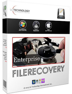 FileRecovery 2013 Enterprise 5.5.4.7