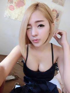 boobs, asian ,cewek bohay , toket , bugil , igo , amoy ,semok , tante , jilboobs , sange ,ngentot , ngewe ,cabecabean , panlok