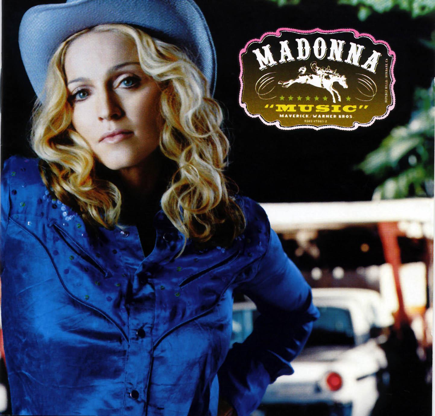 http://2.bp.blogspot.com/-4uKfIbZ-IW8/Tyy-12UoeGI/AAAAAAAABAE/hy76OjWLCaA/s1600/madonna-music-album-cd-cover.jpg