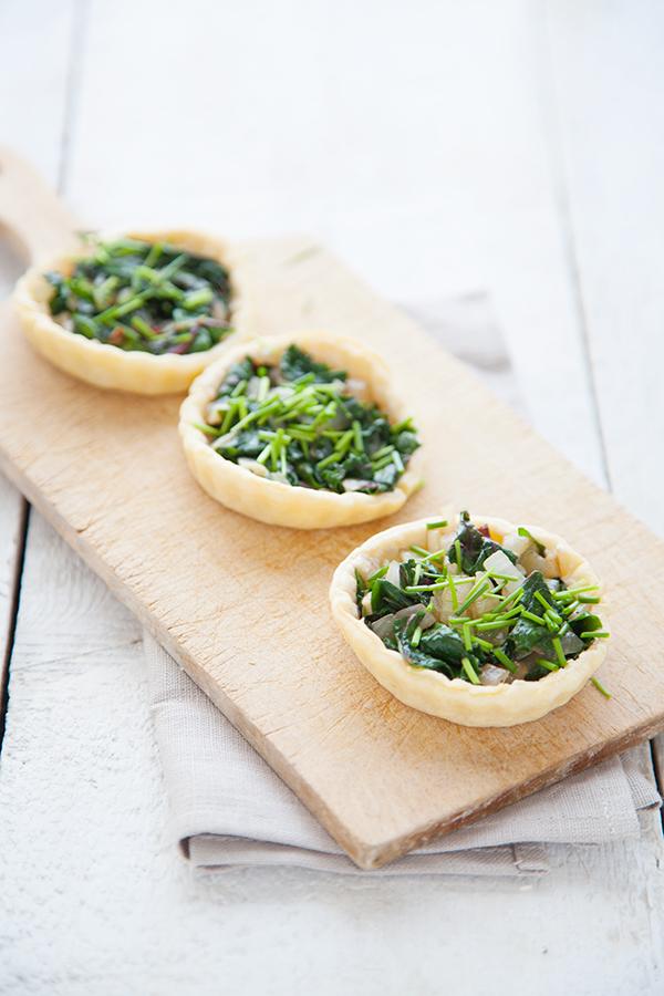 Cuisiner les feuilles vertes vid o 100 v g tal cuisine vegan - Cuisiner les asperges vertes fraiches ...
