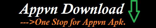 Appvn Download - Appvn APK