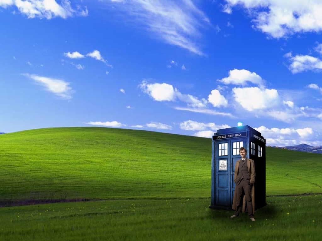 http://2.bp.blogspot.com/-4uMwOQwFTcM/UJtRURXV0UI/AAAAAAAACQ4/C3EqUDntZ7Y/s1600/windows_xp_doctor_who_desktop_1024x768_hd-wallpaper-861833.jpg