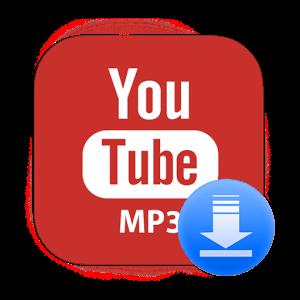 conver video youtube ke mp3