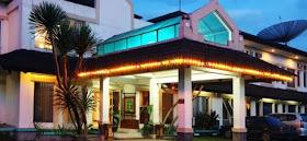 50 DAFTAR HOTEL MURAH DI SULAWESI SELATAN