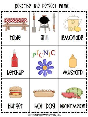 http://2.bp.blogspot.com/-4uOmRuJJJv4/UW3NE1QcUcI/AAAAAAAAENI/MhPntE2qZTk/s400/perfect+picnic+freebie.JPG