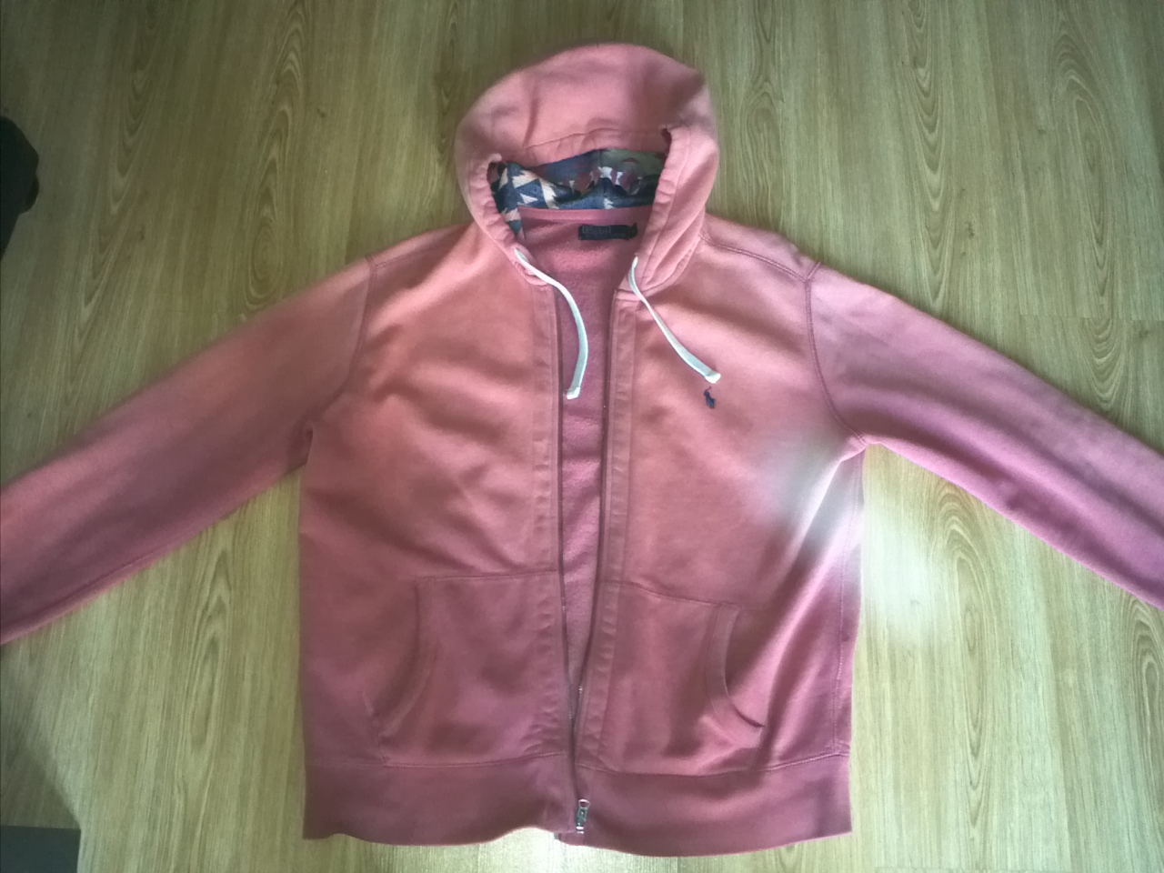 burgundy ralph lauren jacket ralph lauren black friday