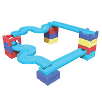 Aqua-Building-Blocks