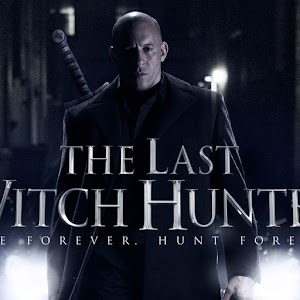 The Last Witch Hunter (2015) Subtitle Indonesia 3gp