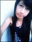 =)smile