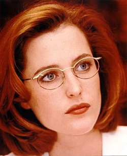 Dana_Scully.jpg