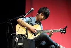my idol :)