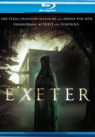 Giải Phóng Quỷ Dữ - Exeter