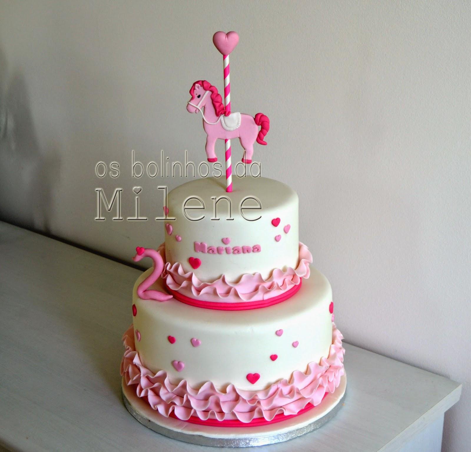 Bolos Cake Design Lisboa : Cake Pops Portugal : . . Os Bolinhos da Milene ...