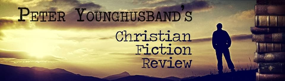 Christian Fiction Review