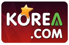 Informasi tentang K-POP