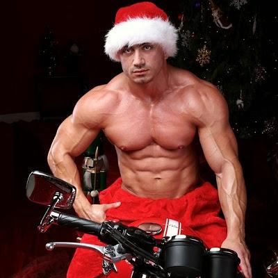 Fiesta de navidad de bff con big dick