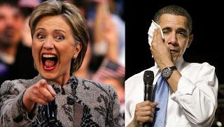 http://2.bp.blogspot.com/-4uakaMv7XJw/TlaoGKgB5nI/AAAAAAAADSg/qry2d8uUedM/s1600/hillary_clinton-Obama.jpg