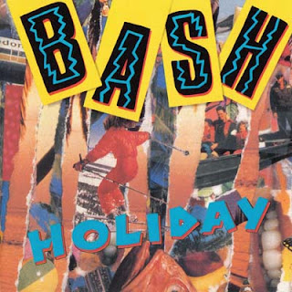 Bash - Holiday (1991)
