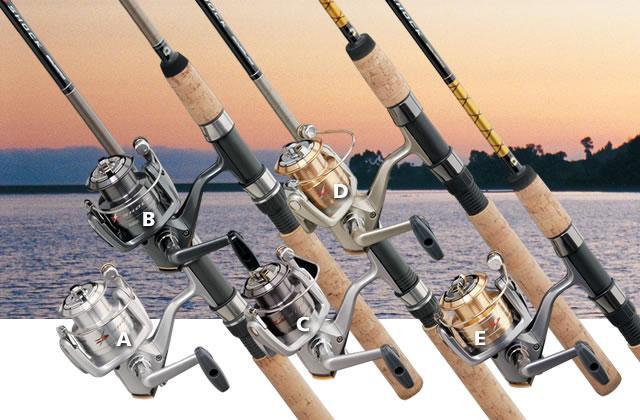 Flyfishing teedee fishing rods what is the best fishing for What is the best fishing rod