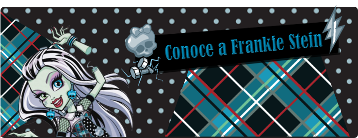¡Revive lo mejor de Frankie en sus mejores webisodios hasta la fecha! (especial de 23 minutos)