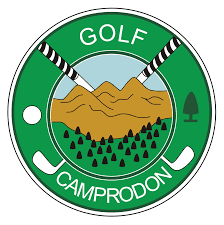 Golf Camprodón