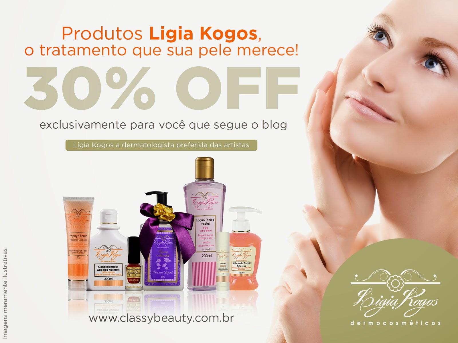 http://www.ligiakogosdermocosmeticos.com.br/