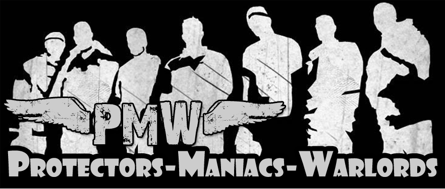 Mafia Wars Banner This is Also a Mafia Wars