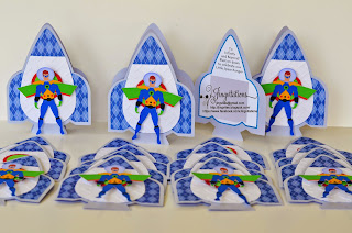toy_story buzzlightyear rocketship handmade_invitations cut_out