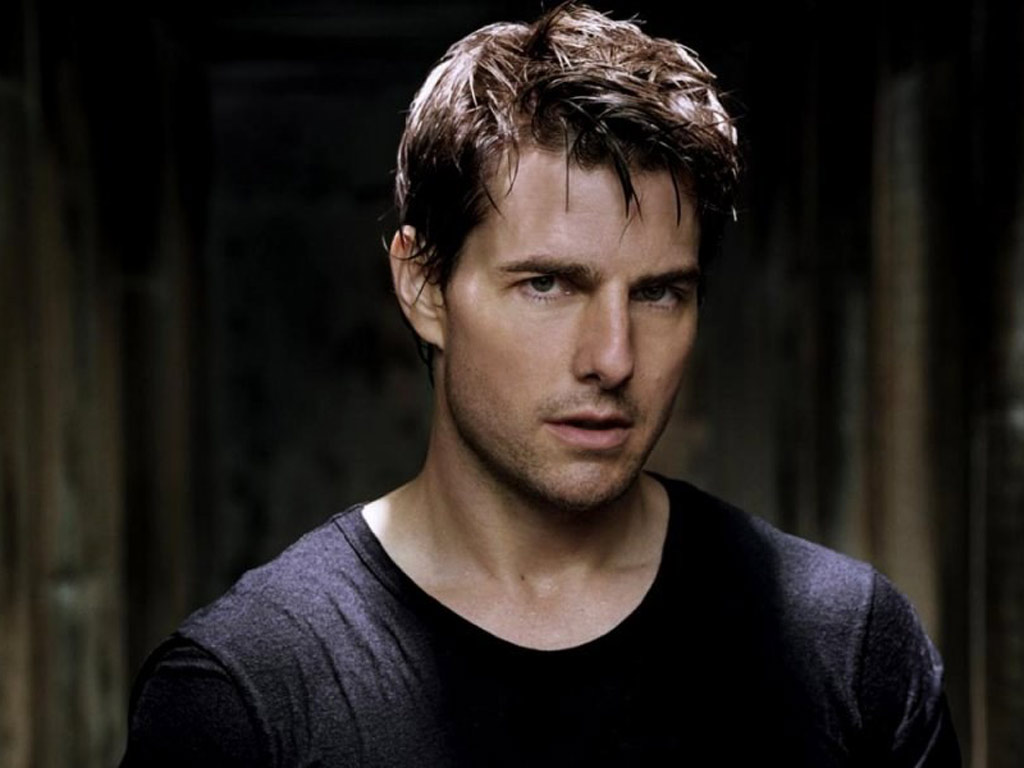 Tom Cruise - Images Actress