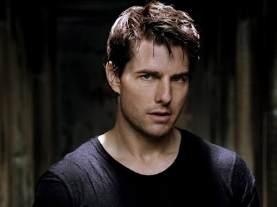 Tom Cruise Latest wallpapers