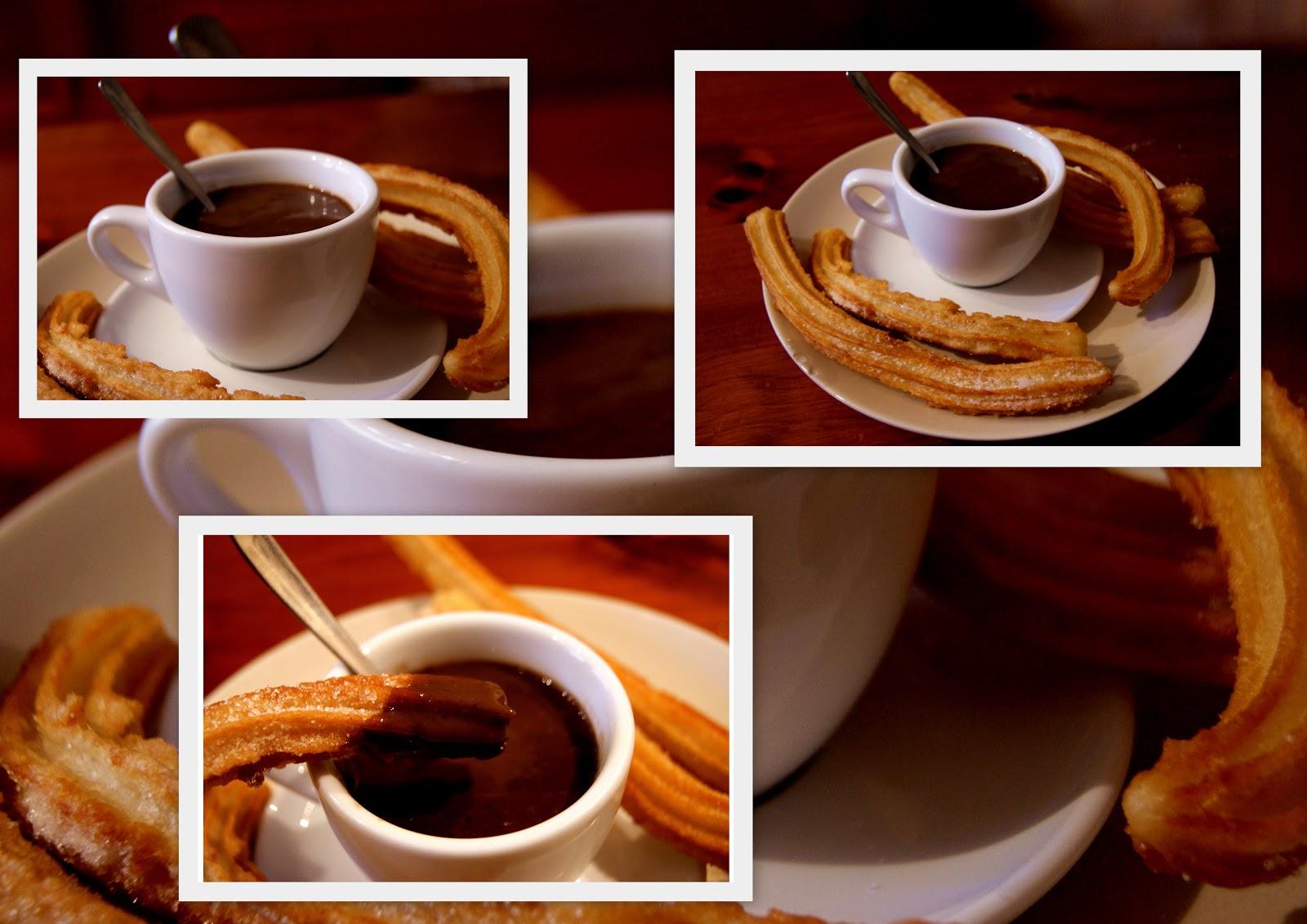 Открытки с кофе и доброе утро