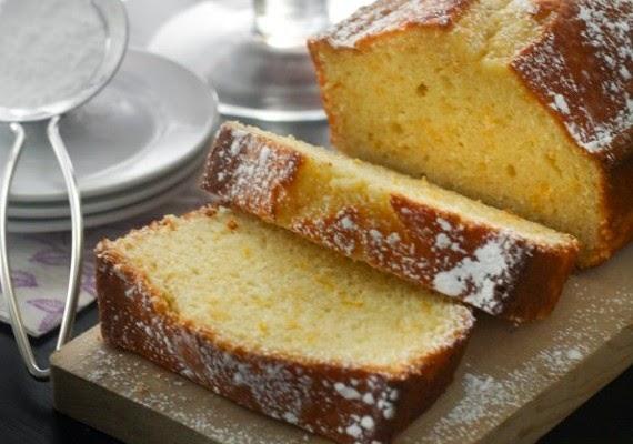 kue basah dan kue kering