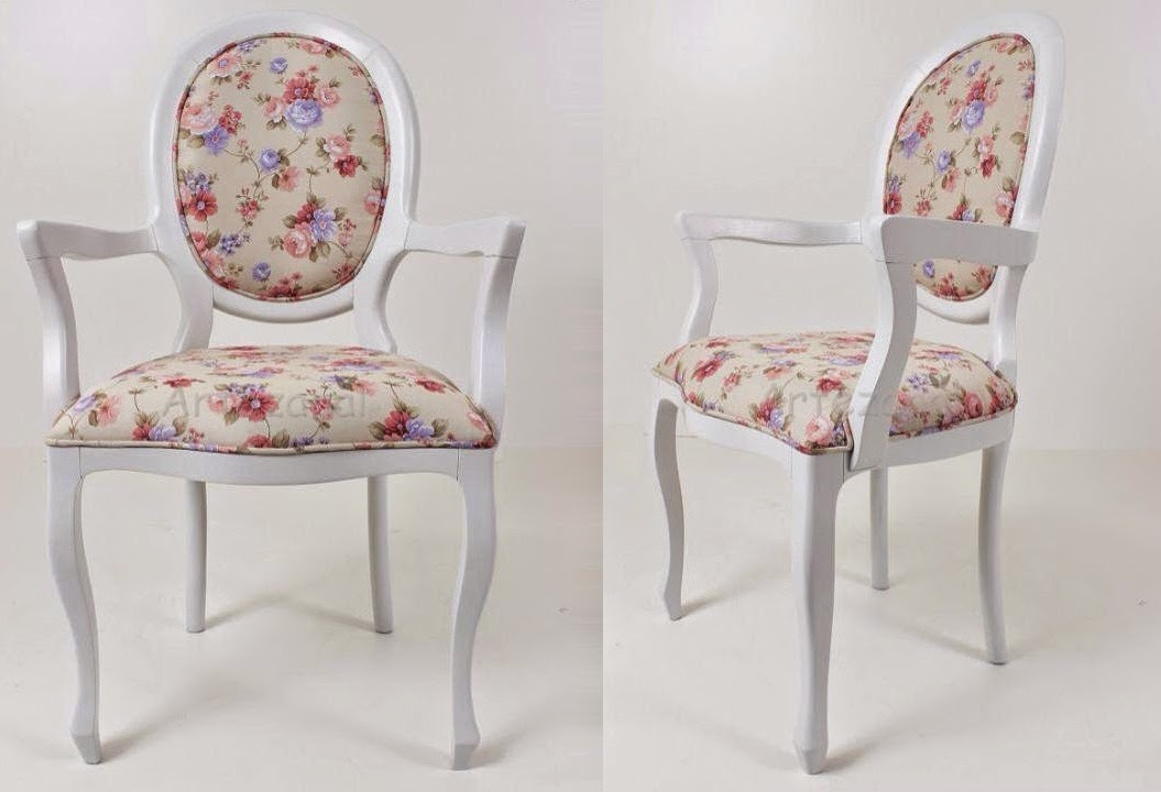 Escrivaninha Para Quarto Com Cadeira ~  Cadeiras r?sticas na decora??o do quarto!  De Gabi Para Voc?s