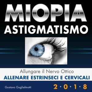 Miopia e Astigmatismo_2018