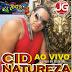 Cid Natureza CD - Em Campo Do Brito - SE 15/08/2014