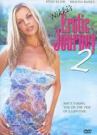 Nikki's Erotic Journey 2 (2007) Hollywood Movie Watch Online