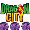 dragon city degerli tas hilesi