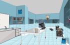 Ena Laboratory Escape