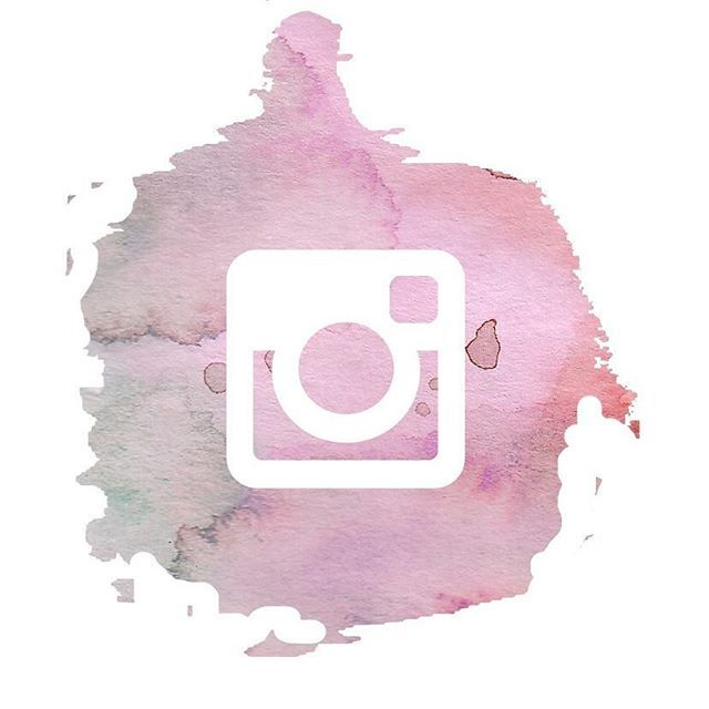Tamen estamos en instagram