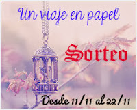 http://unviajeenpapel.blogspot.com.ar/2013/11/un-ano-del-blog.html