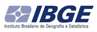 image|Concurso-IBGE-organizadora