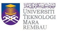UITM REMBAU