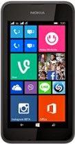 Nokia Lumia 530 Smartphone-Spezifikation
