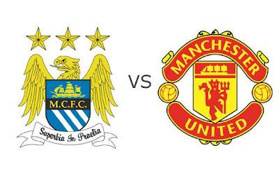 http://2.bp.blogspot.com/-4ur8oE4U9eA/UMLp2I_JmWI/AAAAAAAAGMY/MZH-upk7_Sw/s400/live-stream-Manchester-City-vs-Manchester-United.jpg