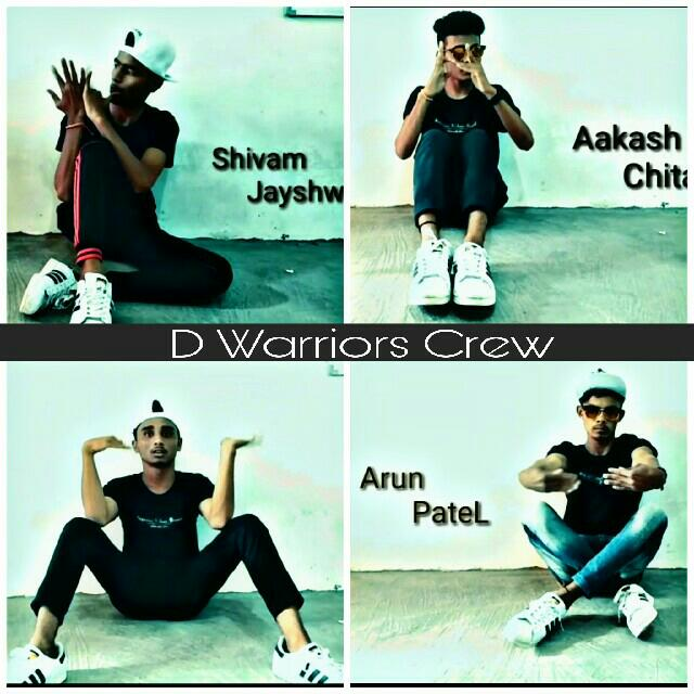 Tutting_from_DWC