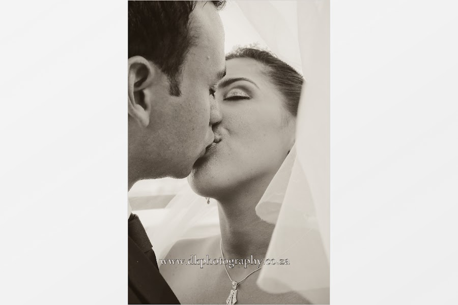 DK Photography Slideshow-173 Niquita & Lance's Wedding in Welgelee Wine Estate  Cape Town Wedding photographer