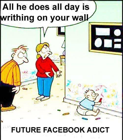 Joke Pictures For Adults Kids funny jokes | Bes...