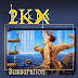 2KX's release of Sussuration is a hit after their 2-year break