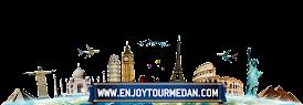 Travel Agent Medan Penyedia Paket Tour Danau Toba Murah